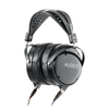 Audeze LCD-XC Headphone (Creator Package - No Travel Case)