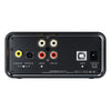 FiiO K5 Pro Deskstop DAC and Amplifier