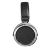 Hifiman HE400se Open-back Planar Headphone