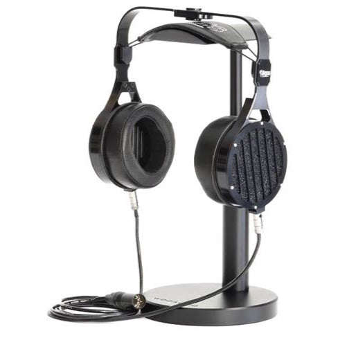 Woo Audio Adjustable Headphone Stand HPS-R (Single) and HPS-T (Double)