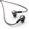 Astell&Kern AK T9iE High-End Earphones by beyerdynamic