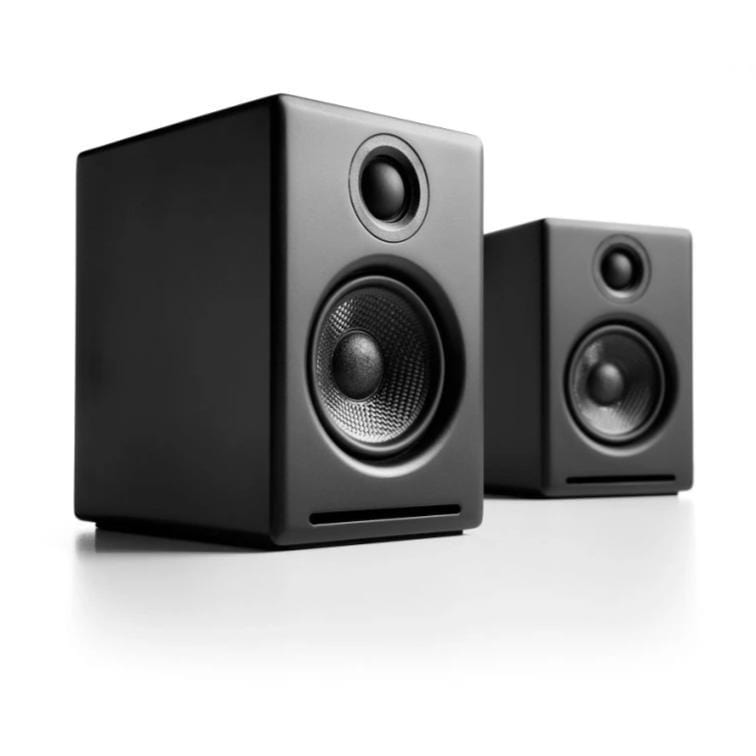 [PRE-ORDER] Audioengine A2+ Wireless Speakers