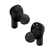 [Endorsed by Jay Chou] 1MORE PistonBuds True Wireless In-Ear Headphones (ECS3001T)