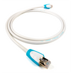 The Chord Company C-stream digital streaming cable