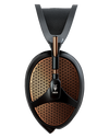 Meze Audio Empyrean Isodynamic Hybrid Array Headphone