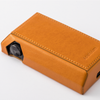 [PRE-ORDER] Astell&Kern KANN ALPHA Leather Case