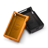 Astell&Kern KANN ALPHA Leather Case