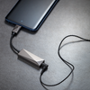 [PRE-ORDER] Astell&Kern AK USB-C Dual DAC Cable (PEE51)