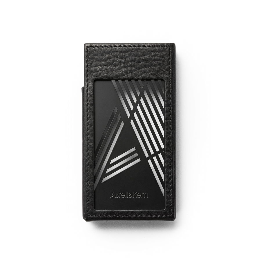 Astell&Kern SA700 Case