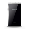 [PRE-ORDER][FREE GIFT: SE180 Case worth $159] Astell&Kern A&futura SE180 Portable Digital Audio Player