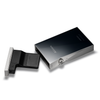 [PRE-ORDER][Shipped by early June] Astell&Kern SEM2 - All-in-One module for the SE180