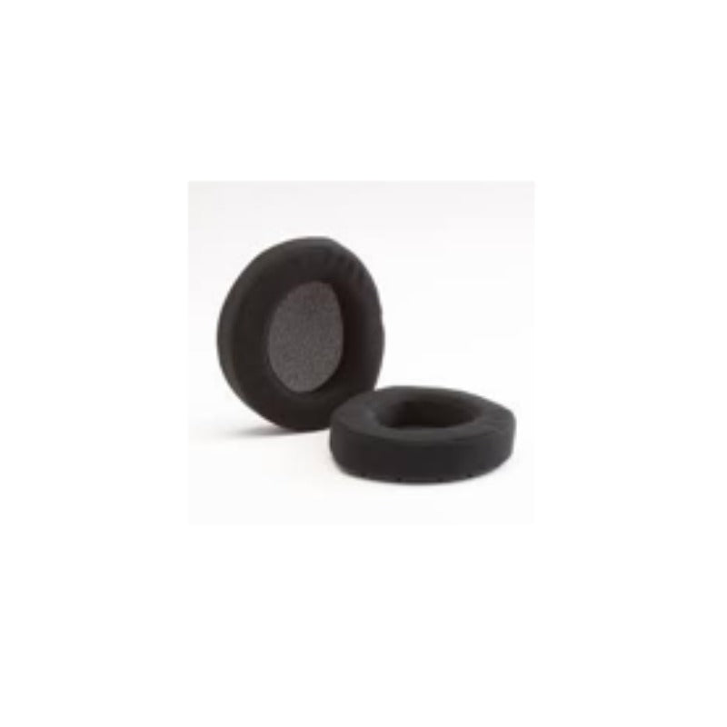 Dekoni Audio Elite Velour Replacement Ear Pads for Sennheiser HD800/HD800s Series Headphones