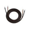 Kimber Kable Classic Series 8PR Speaker Cable