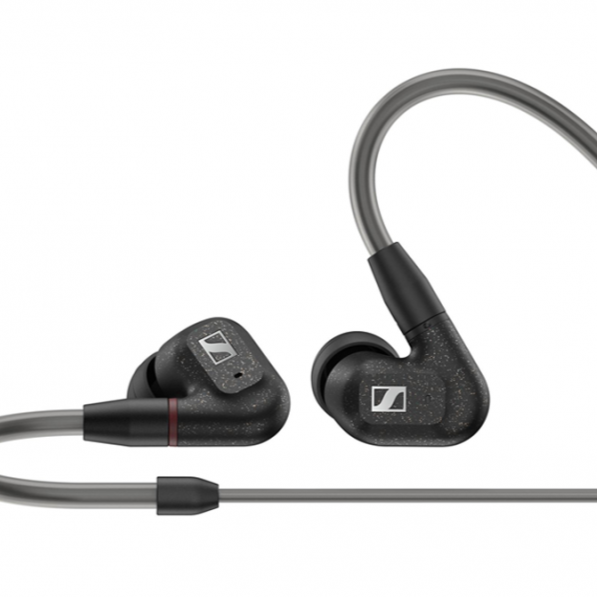 [PRE-ORDER][SHIPPED BY 19TH JAN] Sennheiser IE 300