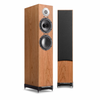 Spendor D7.2 Loudspeakers