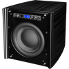 Velodyne Acoustics Digital Drive 15 Plus Subwoofer (ebony high gloss)