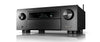 Denon AVC-X6700H (2020) 11.2 Ch. 8K AV Receiver with 3D Audio, HEOS® Built-in and Voice Control (Free Gift: Isotek EVO3 Initium C15 Power Chord worth $179)