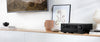 Denon AVC-X6700H (2020) 11.2 Ch. 8K AV Receiver with 3D Audio, HEOS® Built-in and Voice Control