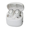 Audio-Technica ATH-CK3TW Wireless In-Ear Headphones