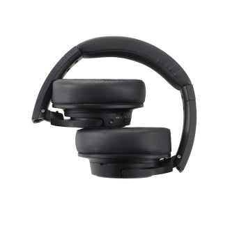 Audio-Technica ATH-SR50BT Wireless Over-Ear Headphones