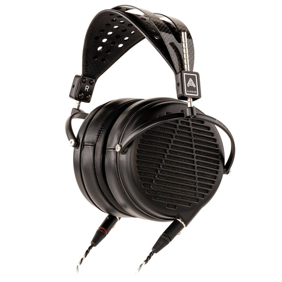 Audeze LCD-24 Headphones - Limited Edition
