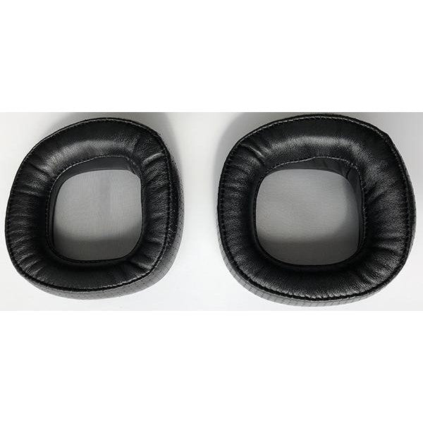 Abyss Replacement Earpads for Diana Headphones