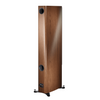 Dynaudio Contour 60i High-end Loudspeakers