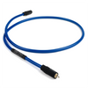 Chord Clearway Digital RCA Cable