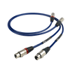Chord Clearway Analogue XLR Cable