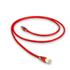The Chord Company Shawline Streaming cable (1.4m)