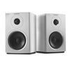Dynaudio Xeo 10 Powered Bookshelf Speakers
