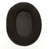 Dekoni Audio Elite Velour Replacement Ear Pads for Audio Technica ATH-M Series Headphones