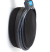 Dekoni Audio Elite Velour Replacement Ear Pads for Sennheiser HD600 Series Headphones