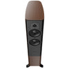 Dynaudio Contour 30i High-end Loudspeakers