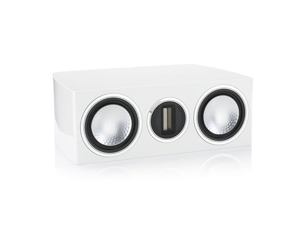 Monitor Audio Gold C150 Centre Speakers (4th Generation)