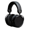 Hifiman HE400i 2020 Version-3.5mm Over Ear Full-size Planar Magnetic Headphone