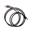 Kimber Kable Ascent Series Hero Analogue RCA Cable