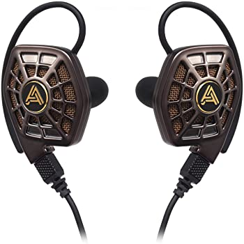 Audeze iSine Accessory Kit