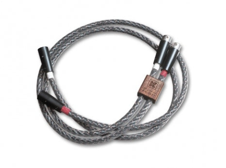 Kimber Kable Select Series KS1126 Analogue XLR Cable