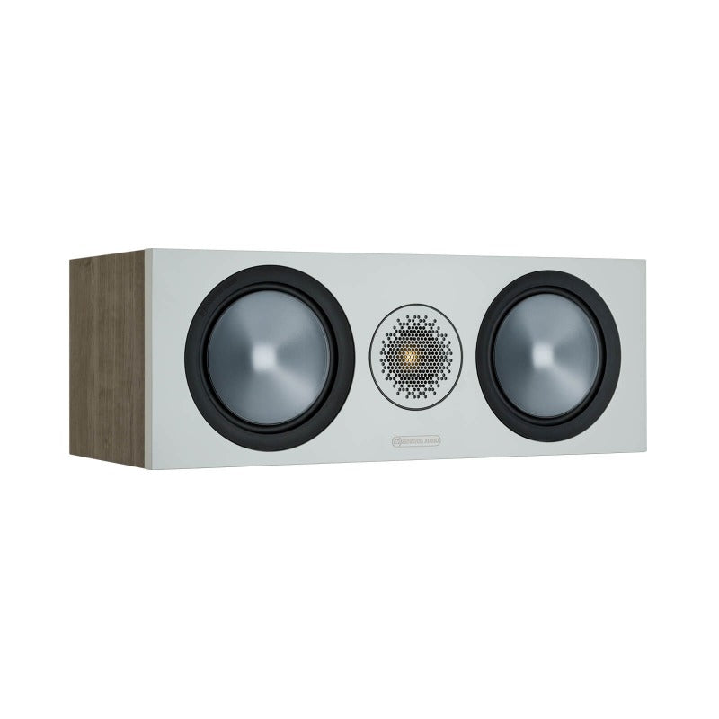 Monitor Audio Bronze C150 (6th Generation)