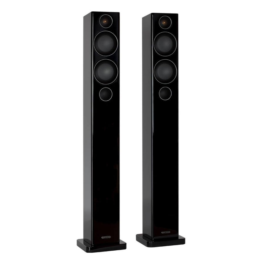 Monitor Audio Radius 270 Floor Standing Speakers