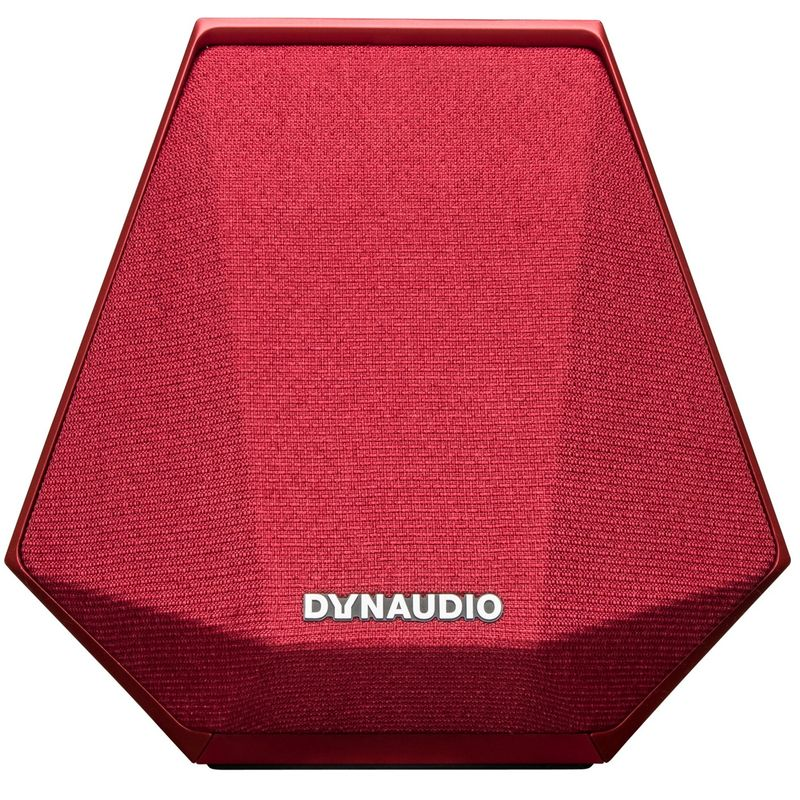 Dynaudio Music 1 Wireless Music System