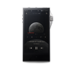 Astell&Kern SA700 portable music player with dual DACs