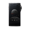 Astell&Kern SA700 portable music player with dual DACs (Free SA700 Case worth $209)