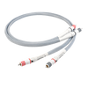 Chord Sarum T Analogue RCA Cable
