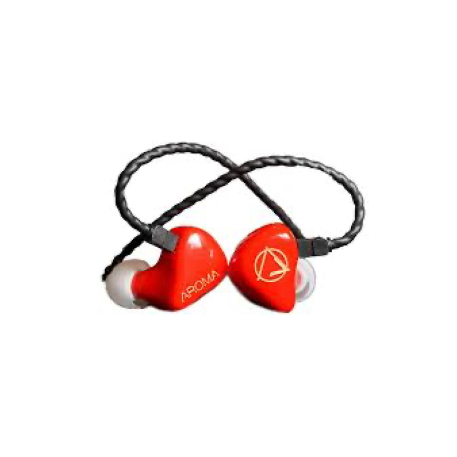 Aroma Audio Star In Ear Monitor