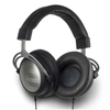 Astell&Kern AK T5p Headphones