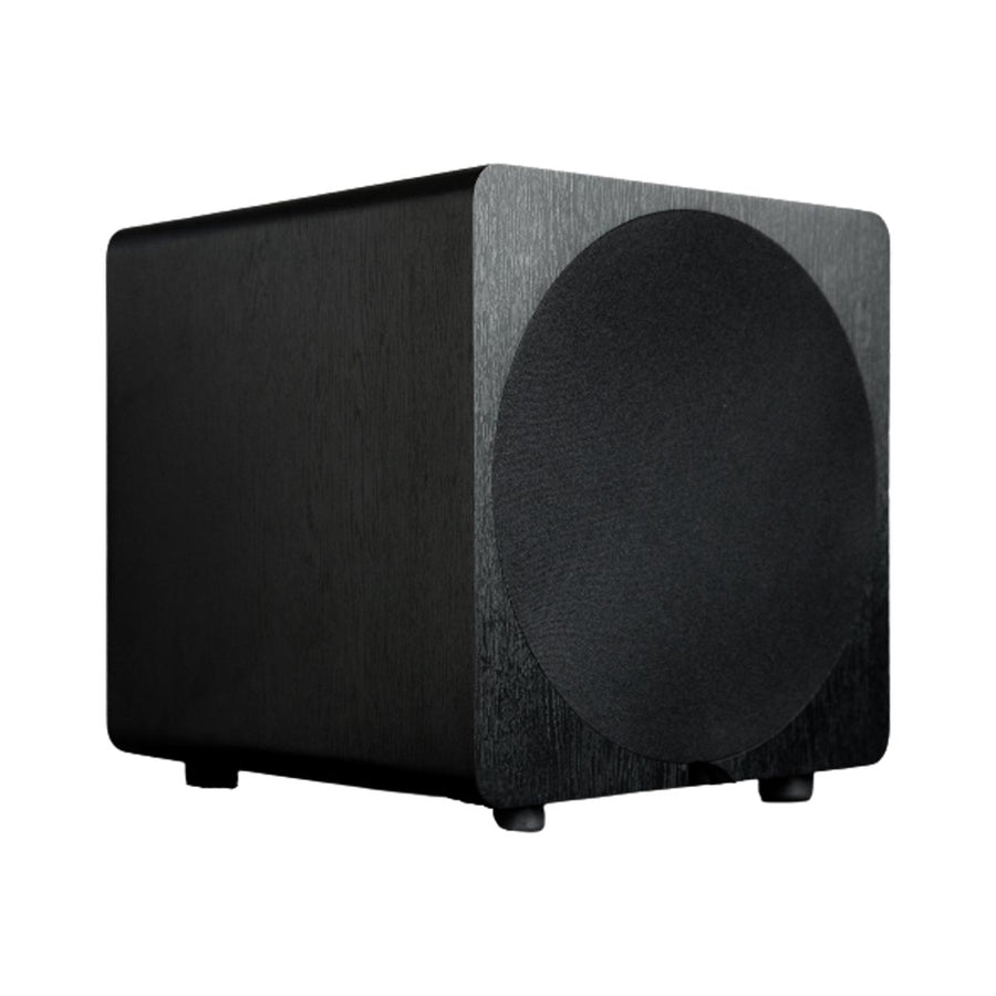 "Velodyne Deep Blue 12 - 12"" Sealed Cabinet Subwoofer"