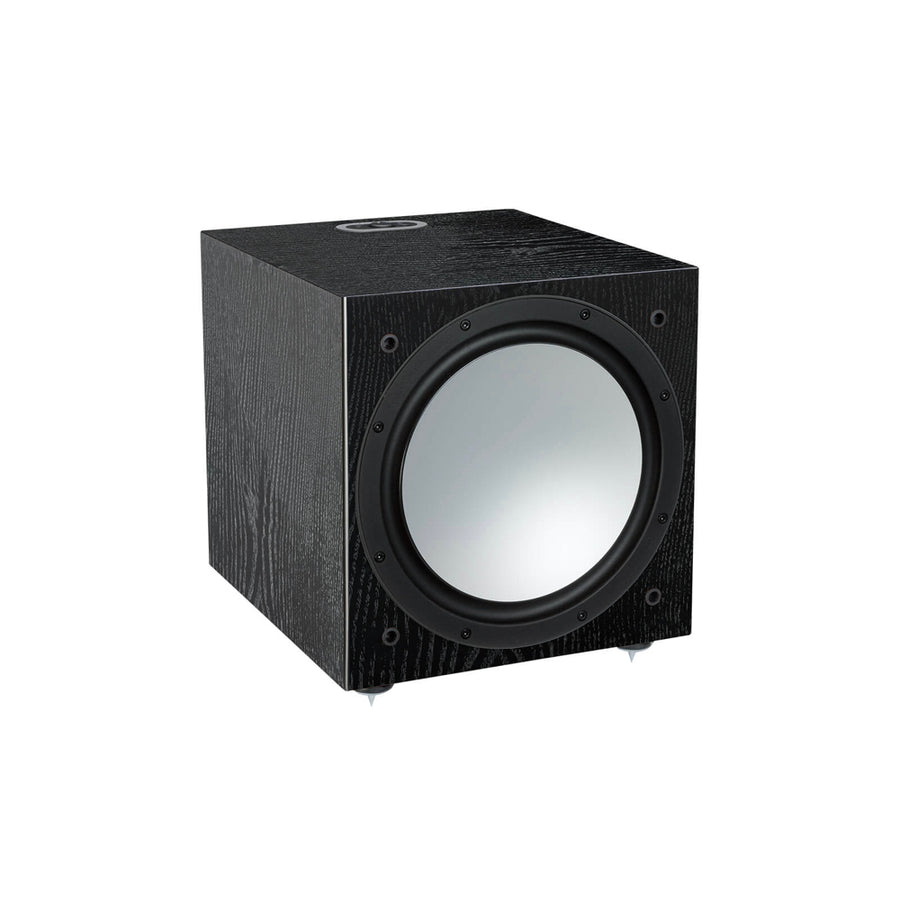 Monitor Audio W-12 Subwoofer