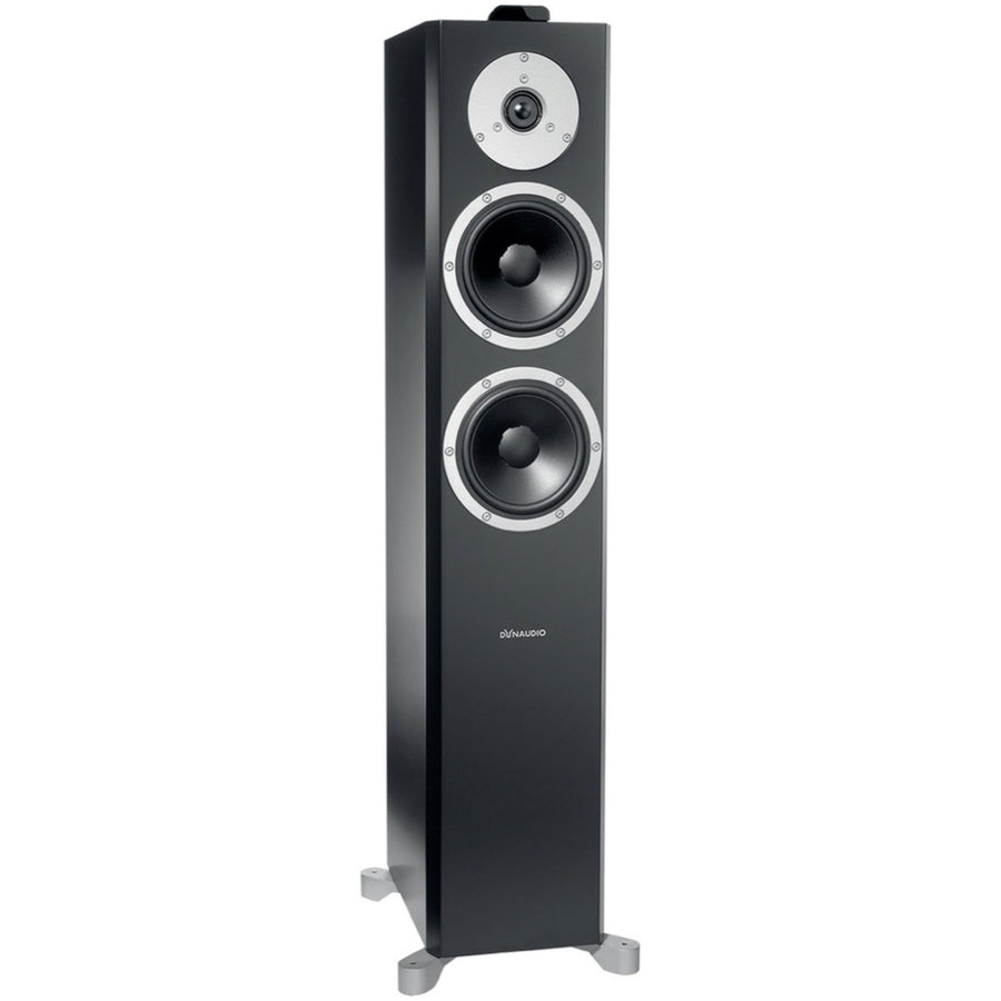 Dynaudio Xeo 6 Wireless Active Floorstanding Speakers